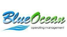 Blue Ocean Operating Management Co., Ltd.